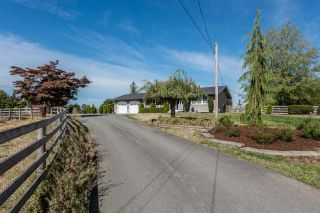 Photo 5: 24985 32 Avenue in Langley: Otter District House for sale : MLS®# R2208154