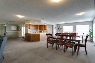 Photo 48: 84 Coach Side Terrace SW in Calgary: Coach Hill Semi Detached for sale : MLS®# A1077504