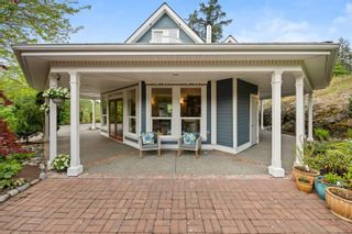Photo 13: 5920 Wallace Dr in : SW West Saanich House for sale (Saanich West)  : MLS®# 875129
