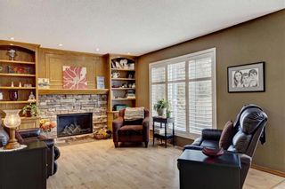 Photo 17: 44 SUN HARBOUR Place SE in Calgary: Sundance Detached for sale : MLS®# C4242702
