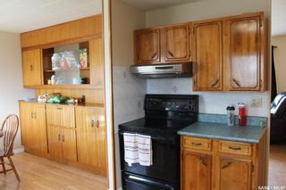 Photo 10: 209 3rd Avenue East in Lampman: Residential for sale : MLS®# SK849937