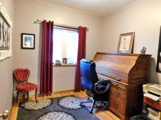 Photo 20: 57126 Rge Rd 233: Rural Sturgeon County House for sale : MLS®# E4244858