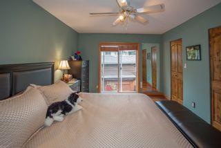 "Photo 12: 2139 PARKWAY Road in Squamish: Garibaldi Estates House for sale in ""Garibaldi Estates"" : MLS®# R2119472"