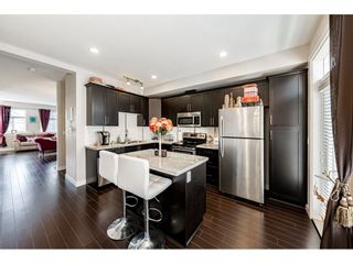 """Photo 17: 14 14377 60 Avenue in Surrey: Sullivan Station Townhouse for sale in """"Blume"""" : MLS®# R2540410"""