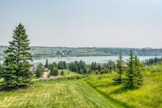 Photo 38: 229 Emerald Bay Drive in Rural Rocky View County: Rural Rocky View MD Detached for sale : MLS®# A1130351