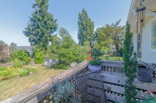 Photo 14: 498 Vincent Ave in : SW Gorge House for sale (Saanich West)  : MLS®# 882038