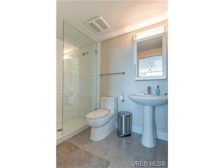 Photo 13: 802 1090 Johnson St in VICTORIA: Vi Downtown Condo for sale (Victoria)  : MLS®# 740685