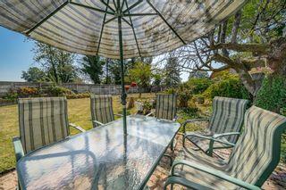 "Photo 44: 7517 BURGESS Street in Burnaby: Edmonds BE House for sale in ""Edmonds / Cariboo"" (Burnaby East)  : MLS®# R2402148"
