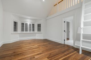 Photo 17: 4555 PICCADILLY NORTH in West Vancouver: Caulfeild House for sale : MLS®# R2596778