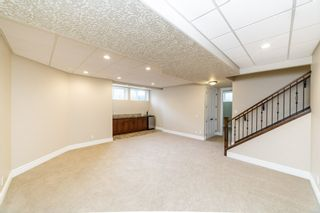 Photo 31: 5 GALLOWAY Street: Sherwood Park House for sale : MLS®# E4244637