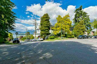 """Photo 27: 208 2493 W 1ST Avenue in Vancouver: Kitsilano Condo for sale in """"CEDAR CREST"""" (Vancouver West)  : MLS®# R2550875"""