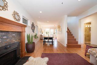 "Photo 8: 3236 W 13TH Avenue in Vancouver: Kitsilano House for sale in ""KITSILANO"" (Vancouver West)  : MLS®# R2621585"