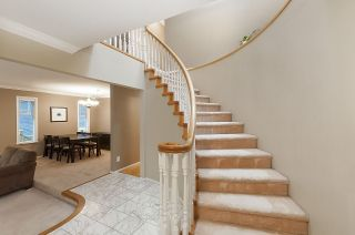 Photo 12:  in Vancouver: Point Grey House for rent (Vancouver West)  : MLS®# AR090