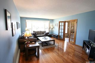Photo 10: 11 Conlin Drive in Swift Current: South West SC Residential for sale : MLS®# SK765972