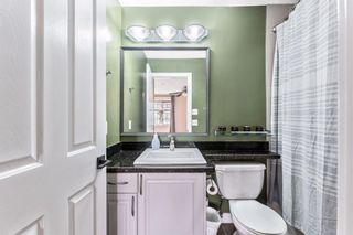 Photo 16: 212 649 Marsh Road NE in Calgary: Bridgeland/Riverside Apartment for sale : MLS®# A1119985