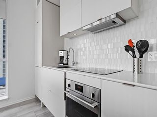Photo 7: 1004 615 6 Avenue SE in Calgary: Downtown East Village Apartment for sale : MLS®# A1085843