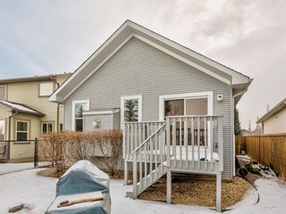 Photo 43: 57 Brightondale Parade SE in Calgary: New Brighton Detached for sale : MLS®# A1057085