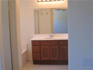 Photo 14: SAN MARCOS House for sale : 3 bedrooms : 481 Camino Verde