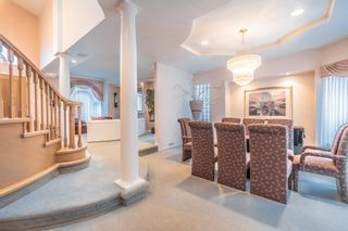 Photo 5: 1636 KEMPLEY Court in Abbotsford: Poplar House for sale : MLS®# R2607030