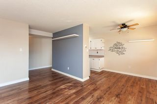 Photo 9: 932 11620 Elbow Drive SW in Calgary: Canyon Meadows Apartment for sale : MLS®# A1077095