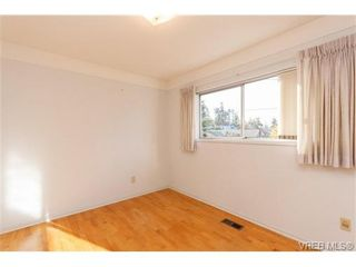 Photo 17: 1206 Highrock Ave in VICTORIA: Es Rockheights House for sale (Esquimalt)  : MLS®# 655178