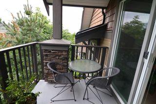 "Photo 25: #129 1460 SOUTHVIEW Street in Coquitlam: Burke Mountain Townhouse for sale in ""Cedar Creek"" : MLS®# R2489857"