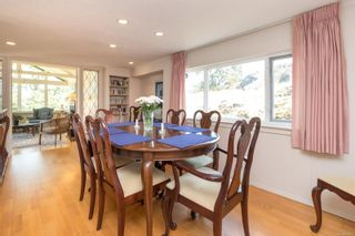 Photo 13: 3190 Richmond Rd in : SE Camosun House for sale (Saanich East)  : MLS®# 880071
