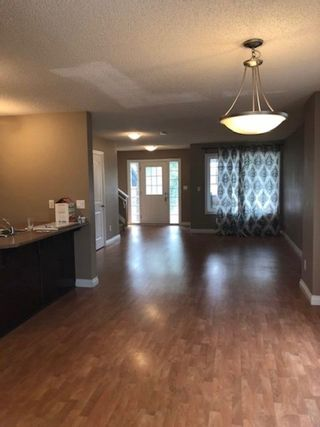 Photo 13: 1559 Rutherford Road in Edmonton: Zone 55 House Half Duplex for sale : MLS®# E4225533