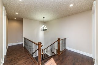 Photo 17: 5 GALLOWAY Street: Sherwood Park House for sale : MLS®# E4244637