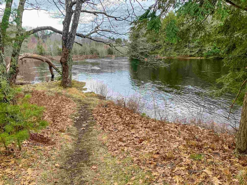 FEATURED LISTING: Lot A Highway 10 Cookville