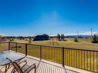 Photo 49: 103 Grandview Way in Rural Rocky View County: Rural Rocky View MD Detached for sale : MLS®# A1084990