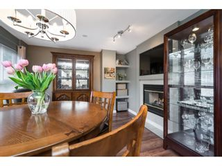 """Photo 14: 6 20875 88 Avenue in Langley: Walnut Grove Townhouse for sale in """"Terrace Park"""" : MLS®# R2541768"""