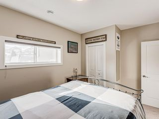 Photo 26: 238 RANCH Downs: Strathmore Detached for sale : MLS®# A1067410