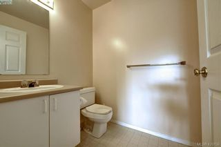 Photo 17: 5 1404 McKenzie Ave in VICTORIA: SE Mt Doug Row/Townhouse for sale (Saanich East)  : MLS®# 832740