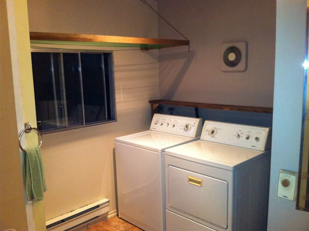 Photo 14: Photos: 908/930 BYNG Road: Roberts Creek House for sale (Sunshine Coast)  : MLS®# R2173400