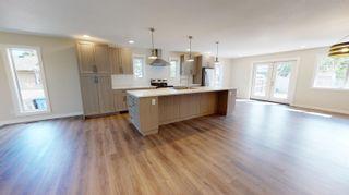 Photo 6: 10519 114 Avenue in Fort St. John: Fort St. John - City NW House for sale (Fort St. John (Zone 60))  : MLS®# R2611135