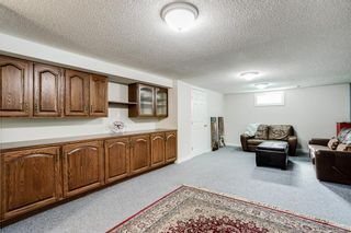 Photo 18: 24 Sackville Drive SW in Calgary: Southwood Detached for sale : MLS®# A1149679