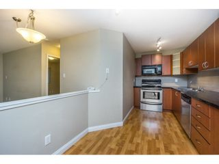 "Photo 6: 105 3063 IMMEL Street in Abbotsford: Central Abbotsford Condo for sale in ""Clayburn Ridge"" : MLS®# R2125465"
