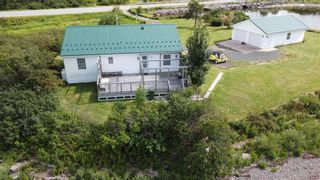 Photo 4: 1709 Shore Road in Merigomish: 108-Rural Pictou County Residential for sale (Northern Region)  : MLS®# 202120402