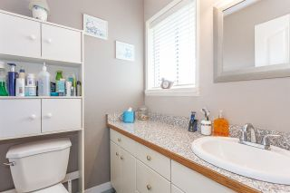 Photo 14: 32585 14TH Avenue: House for sale in Mission: MLS®# R2547059