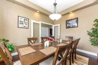 Photo 8: 116 SHORES Drive: Leduc House for sale : MLS®# E4237096