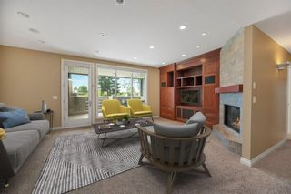 Photo 23: 40 Summit Pointe Drive: Heritage Pointe Detached for sale : MLS®# A1113205