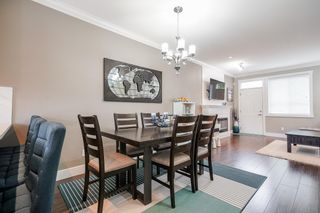 """Photo 7: 14 13670 62 Avenue in Surrey: Sullivan Station Townhouse for sale in """"Panorama 62"""" : MLS®# R2625078"""
