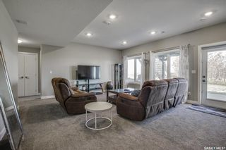 Photo 29: 102 Jasmine Drive in Aberdeen: Residential for sale (Aberdeen Rm No. 373)  : MLS®# SK873729