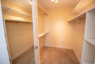 Photo 22:  in Victoria: Vi James Bay Condo for sale : MLS®# 876290