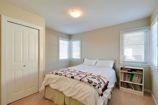 Photo 14: 7386 201B Street in Langley: Willoughby Heights House for sale : MLS®# R2033302
