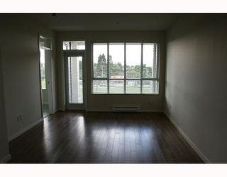 """Photo 6: 304 3551 FOSTER Avenue in Vancouver: Collingwood Vancouver East Condo for sale in """"FINALE"""" (Vancouver East)  : MLS®# V654747"""