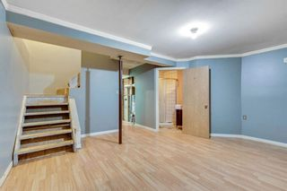 Photo 17: 106 Martindale Boulevard NE in Calgary: Martindale Detached for sale : MLS®# A1107169