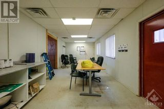 Photo 18: 5400-5402 OLD RICHMOND ROAD ROAD E in Ottawa: Industrial for sale : MLS®# 1252751