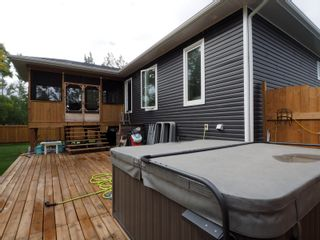 Photo 52: 56 Wilson Street in Portage la Prairie RM: House for sale : MLS®# 202107716